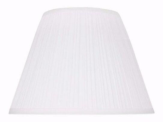 13 Cotton Empire Lamp Shade by Aspen Creative Corporation