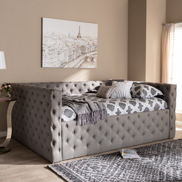 Angelica Daybed by Mercer41