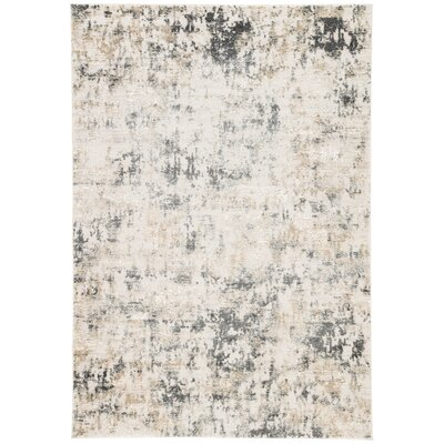 7 Amp 8 White Round Rugs You Ll Love In 2019 Wayfair