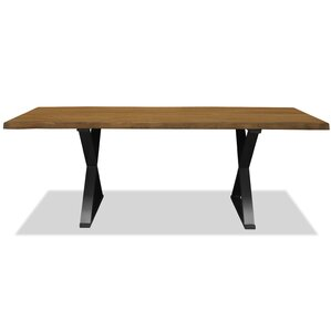 Washington Dining Table by South Cone Home