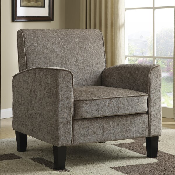 Lake Park Armchair by Latitude Run