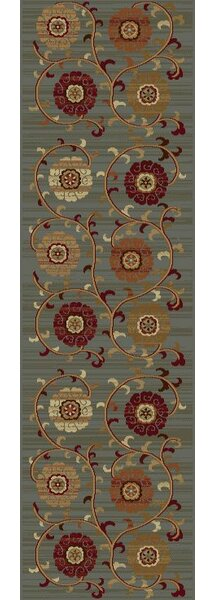 Starwood Whimsy Area Rug by Charlton Home