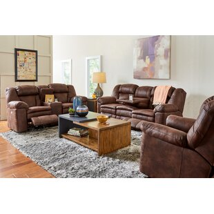 https://secure.img1-ag.wfcdn.com/im/32615065/resize-h310-w310%5Ecompr-r85/9515/95154628/Mulgrave+Manual+Reclining+Configurable+Living+Room+Set.jpg