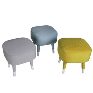 tricia vanity stool
