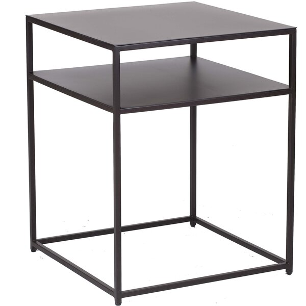 Urban II End Table by TAG