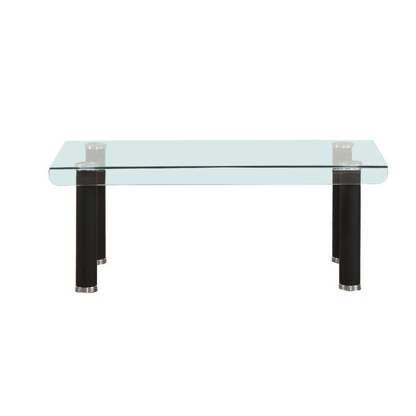 Laborde Coffee Table By Ivy Bronx