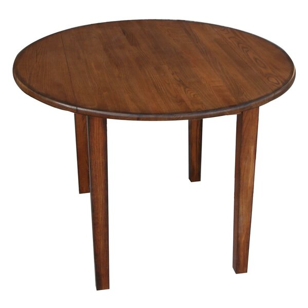 Fruitwood Dining Table by Chelsea Home