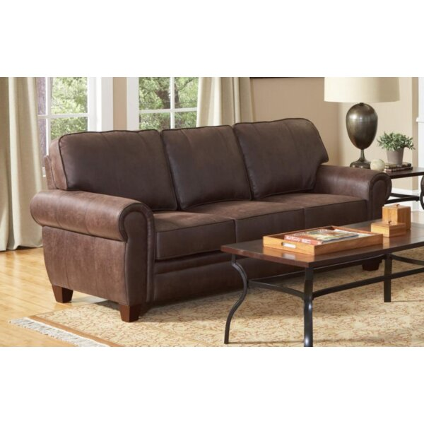 Krout 3 Piece Living Room Set by Williston Forge