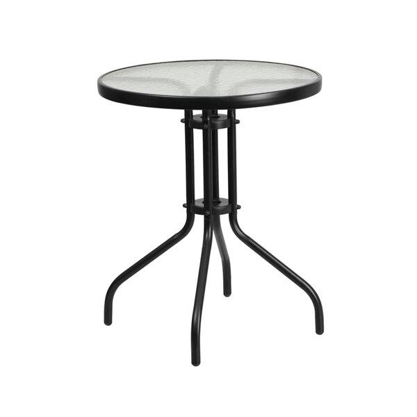 Walden Bistro Table by Winston Porter