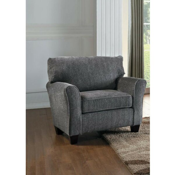 Haws Armchair by Red Barrel Studio