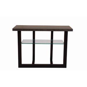 Tucana Console Table by Brayden Studio