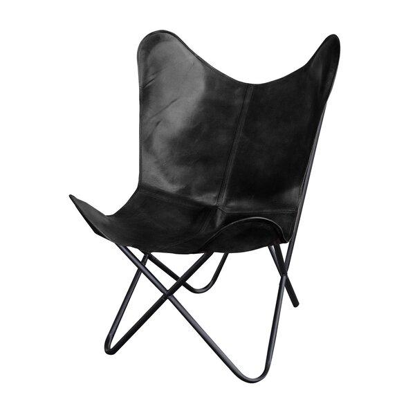 Adal Decorative Leather 29.5