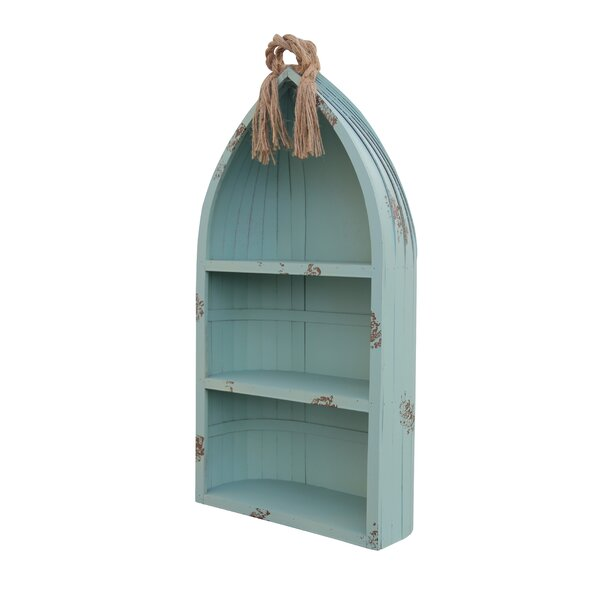 Canoe Standard Bookcase by Cheungs
