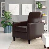 Tremendous Benchmaster Chair And Ottoman Wayfair Short Links Chair Design For Home Short Linksinfo