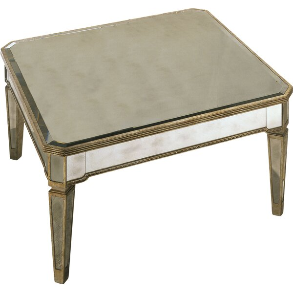 Roehl Coffee Table By Willa Arlo Interiors