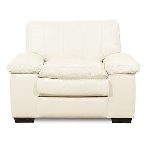 Best Polluck Armchair by Palliser Furniture