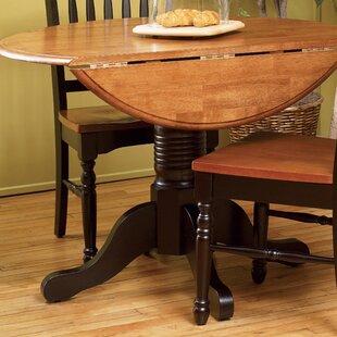shelburne drop leaf dining table - Dining Table Leaf