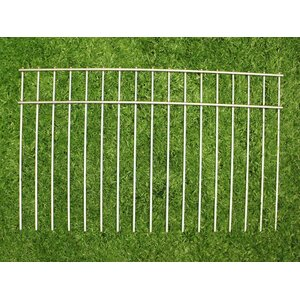 XL Dog Pet Barrier (Set of 15)