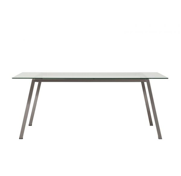 Earleville Dining Table by Corrigan Studio