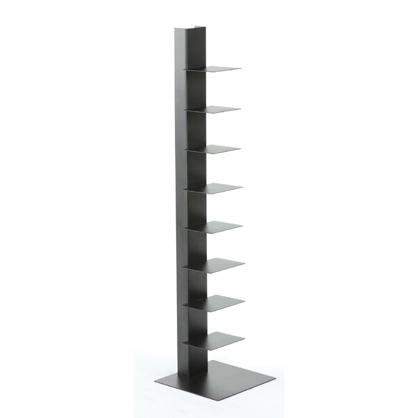 Vestfold Standard Bookcase by Stilnovo