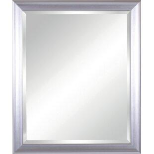 Jourdan Bathroom/Vanity Mirror ByWinston Porter