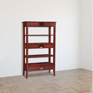 Lohmann Etagere Bookcase