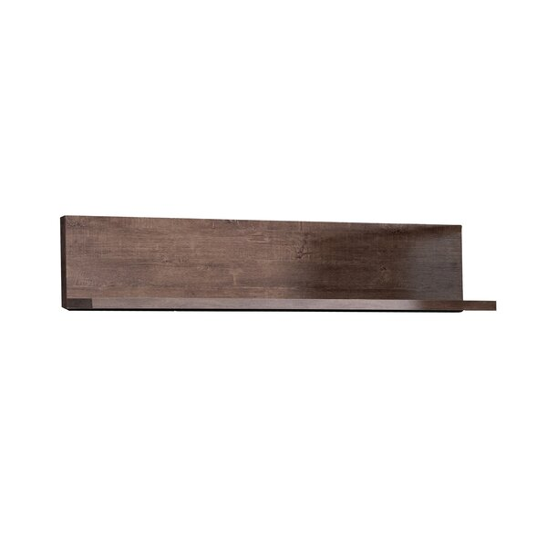 Home Office Wooden Console Utility Shelve By Epple Of My Eye