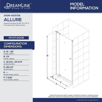 32 X 73 Exterior Door Images Doors Design Modern