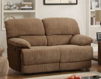 Swartwood Motion Reclining Loveseat by Red Barrel Studio