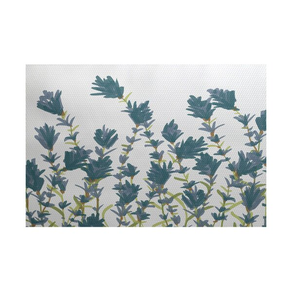 Orchard Lane Indoor/Outdoor Area Rug by Alcott Hill