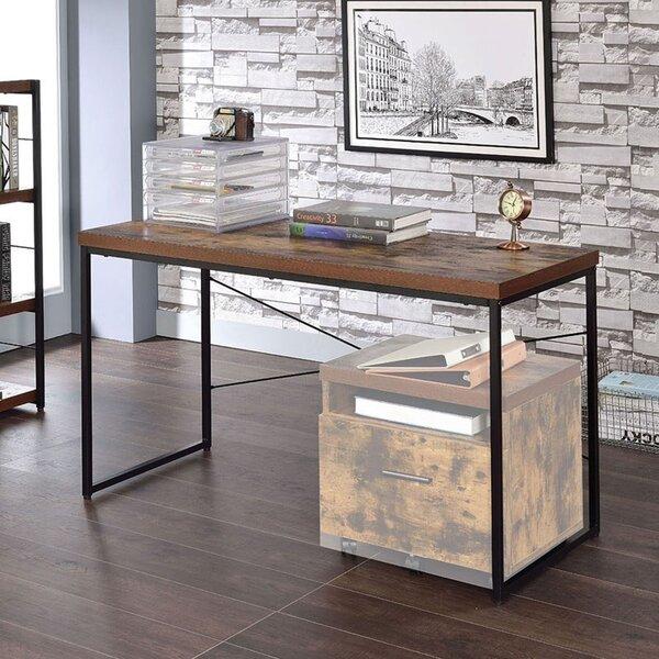 Cindi Desk