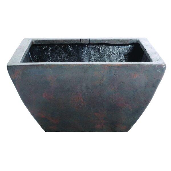 Patio Pond Pot Planter by Aquascape