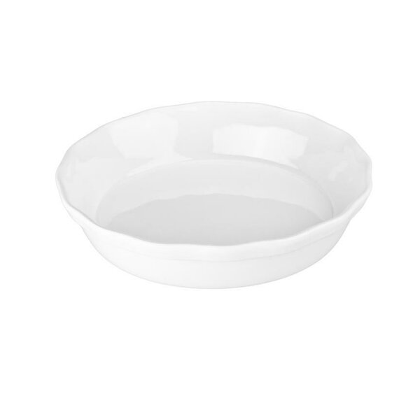 9.75 Pie Dish (Set of 2) by BIA Cordon Bleu