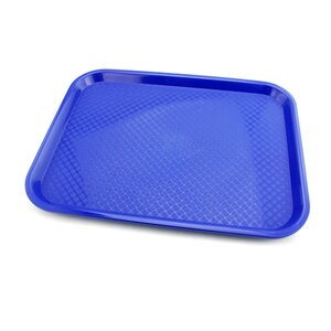 Duncan Fast Food Platter (Set of 12)