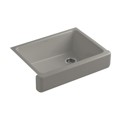 Kitchen Sink Cashmere 3933 Product Image