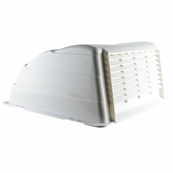 RV Motor Home Roof Vent Cover Fan by ALEKO