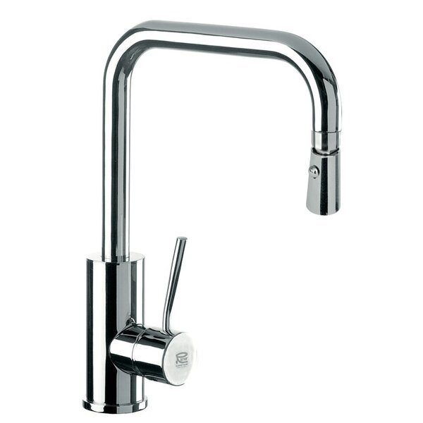 Pull Down Bar Faucet by Remer by Nameek's