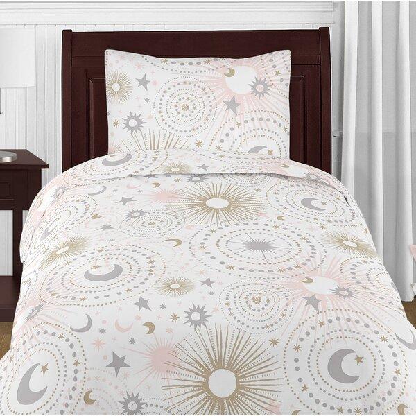 Celestial Comforter Set by Sweet Jojo Designs