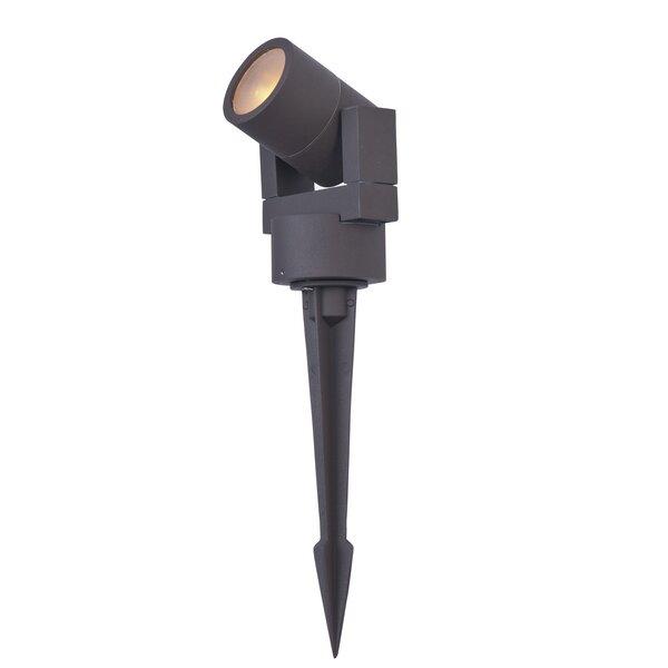 Mahpee 3-Light Spot Light by Brayden Studio