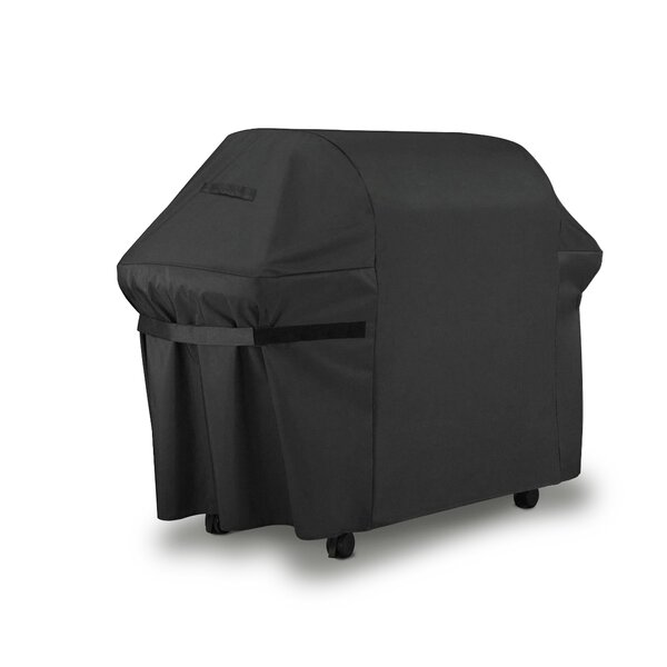 Gas Grill Cover By Festival Depot.