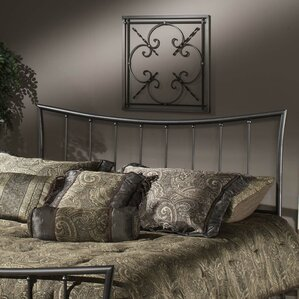 Ramsey Slat Headboard by Zipcode Design