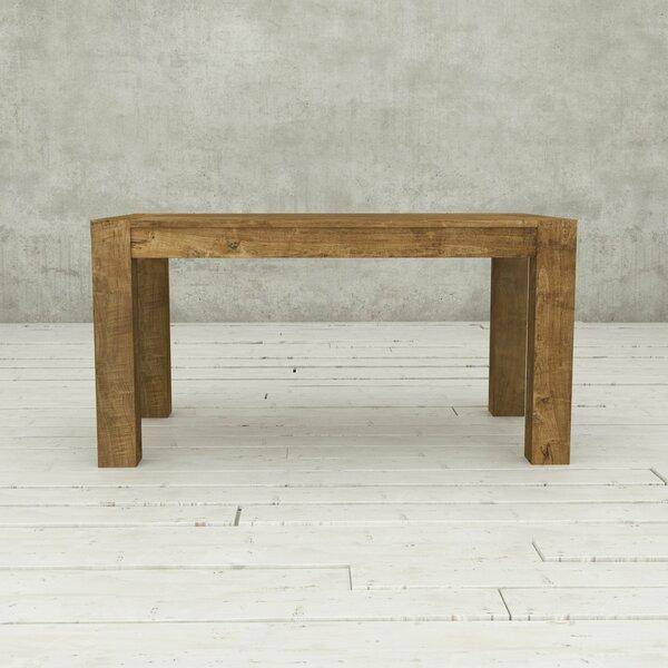 Helsinki Dining Table by Urban Woodcraft