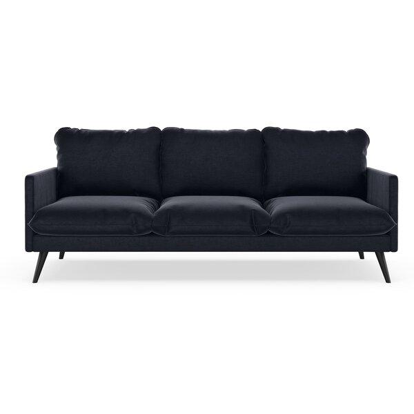 Review Saanvi Sofa