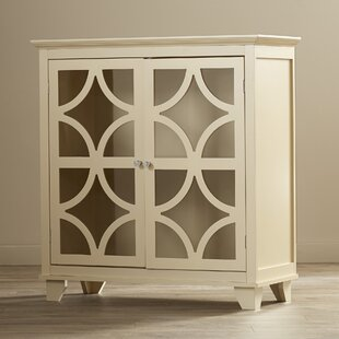 Small 2 Door Cabinet | Wayfair