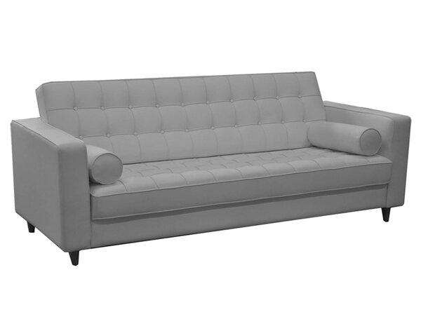 Vera Cruz Sofa by Corrigan Studio