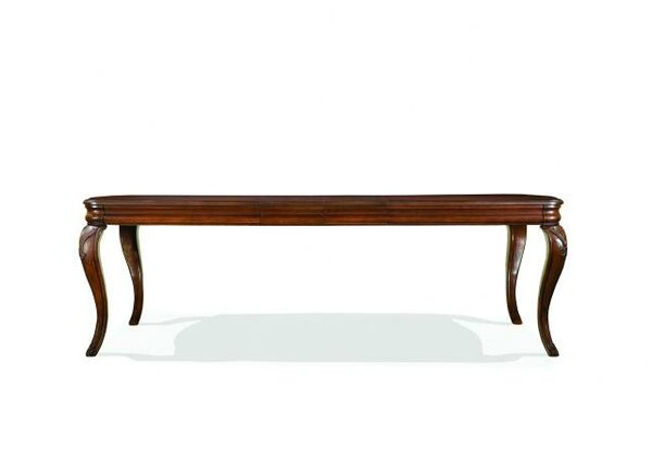 Edith Dining Table by Darby Home Co Darby Home Co