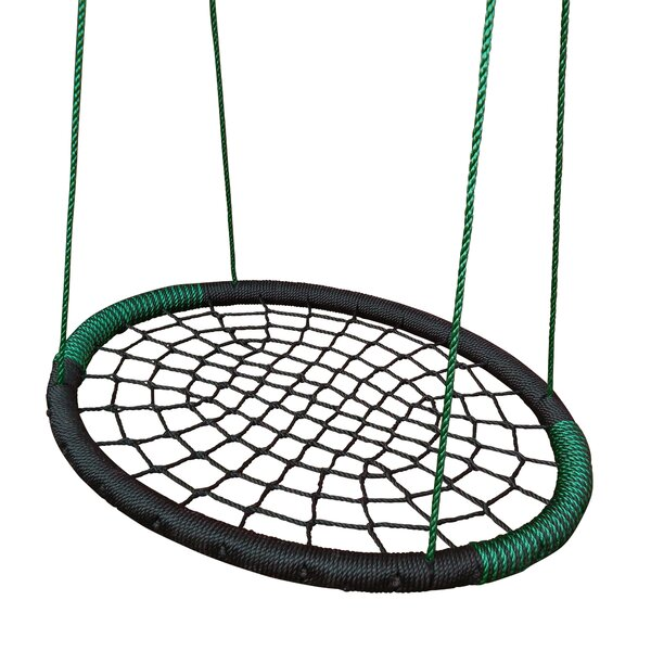 Monster Web Swing by Swing-n-Slide