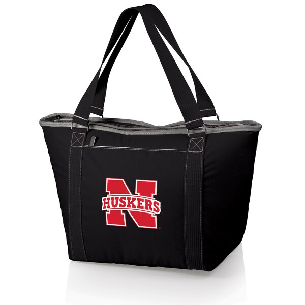 NCAA Topanga Cooler by ONIVA™