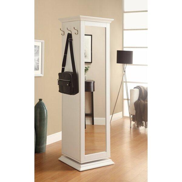 Buy Sale Price Kranz Standard Bookcase