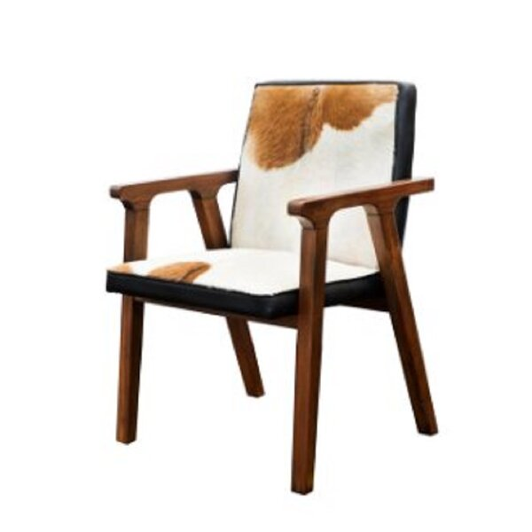 Daniella Armchair By Foundry Select